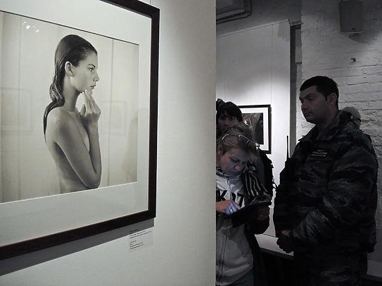 фотограф стерджесс смотреть фото детей