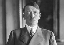 Наркотики помогли Гитлеру завоевать Европу, считает немецкий писатель Норман Олер