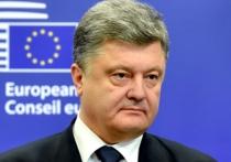 Эксперт прокомментировал решение Европарламента одобрить безвизовый режим Украины и ЕС