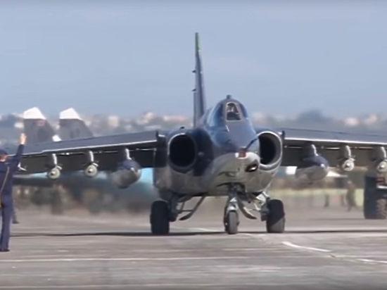 Бомбят, кому не лень: Чуркин считает, что мир в Сирии невозможен
