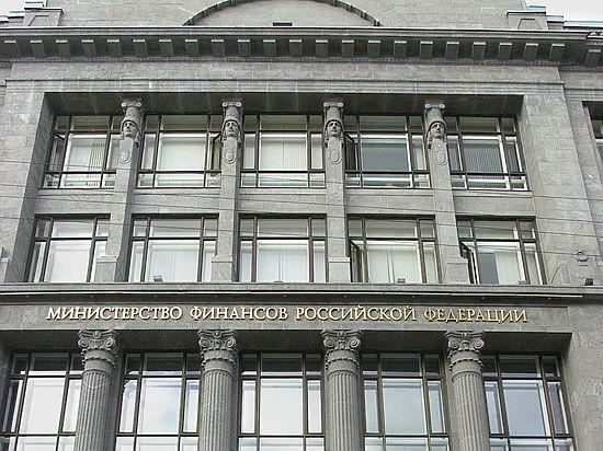 Живущих заграницей граждан России заставят отчитаться о иностранных счетах