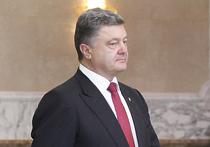 Президент Украины Петр Порошенко так обрадовался положительному решению комитета Европаламента по предоставлению безвизового режима украинцам, что назвал его самым лучшим подарком на свой день рождения, который только можно было себе представить
