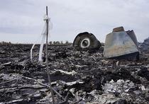 Брифинг, прошедший в Минобороны накануне объявленного Нидерландами обнародования первых результатов уголовного расследования по Boeing-777, сбитого в Донбасе, поставил жирную точку на версии о том, что малайзийский лайнер ракетой «Бука» сбили ополченцы