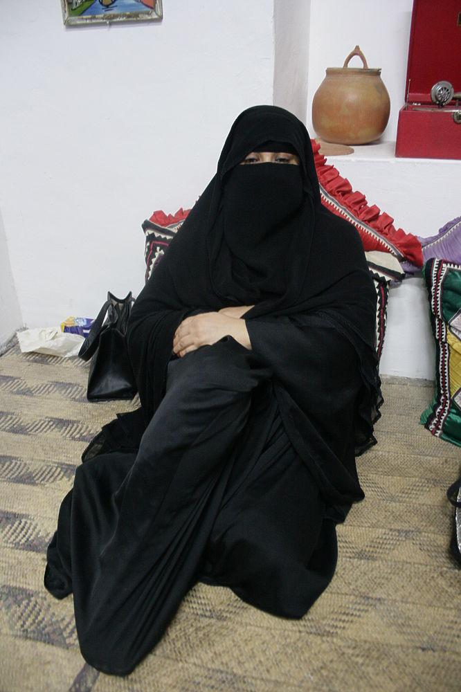Иллюзия Омана: как живет страна, где нет бездомных, но есть наказание за азартные игры