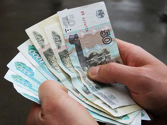 В российской столице задержана банковская группировка, обналичившая неменее 100 млн руб.