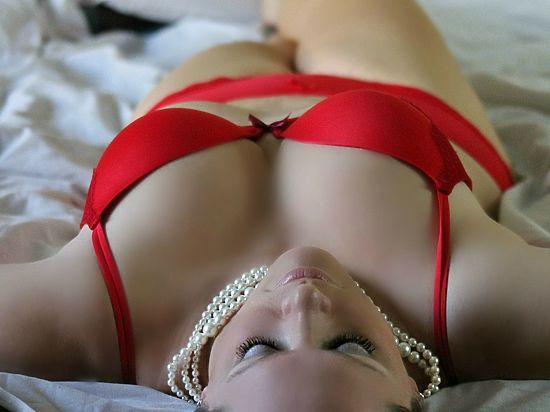 Сгодами женщины получают больше удовольствия отсекса— Исследование