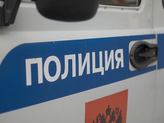Начальник Московского уголовного розыска уволился изМВД