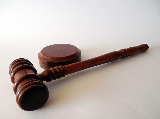 Сыну Джемилева отказали в преждевременном освобождении