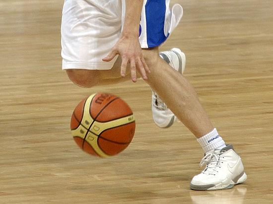 Баскетболисты «Астаны» выиграли стартовый матч сезона ВТБ