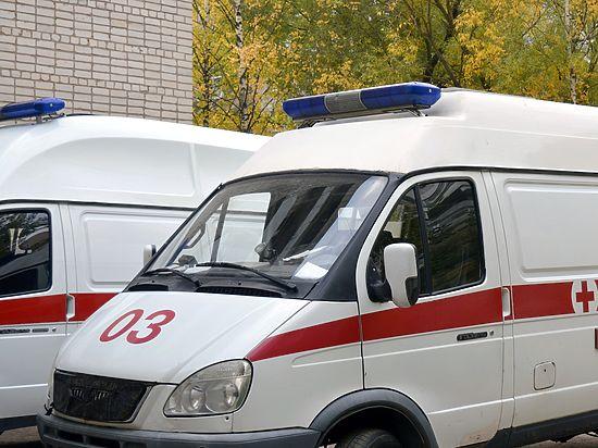 Две смерти подростков в Москве: лишний вес и школьные проблемы