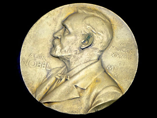 Нобелевская  неделя  началась:  премию  по  медицине  получил  японский  ученый