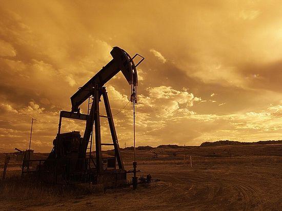 Минэнерго опровергло слова Грефа оскором исчерпании запасов нефти