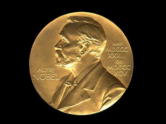 Лауреатом  Нобелевской  премии  сегодня  мог  стать  советский  физик