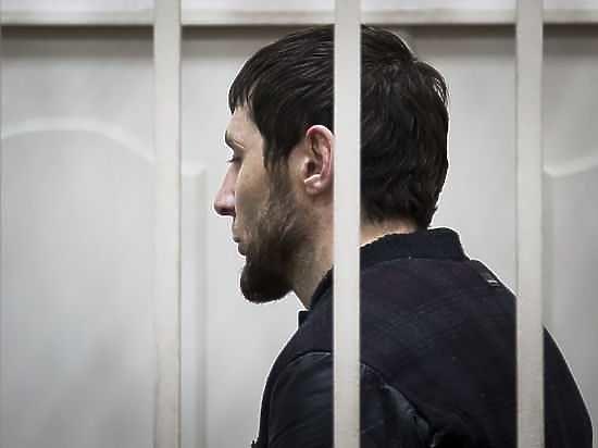 Суд 4октября рассмотрит подтверждения поделу Немцова