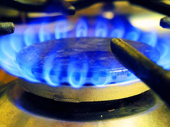 Украинские антимонопольщики собрались отобрать у «Газпрома» 3 млрд долларов