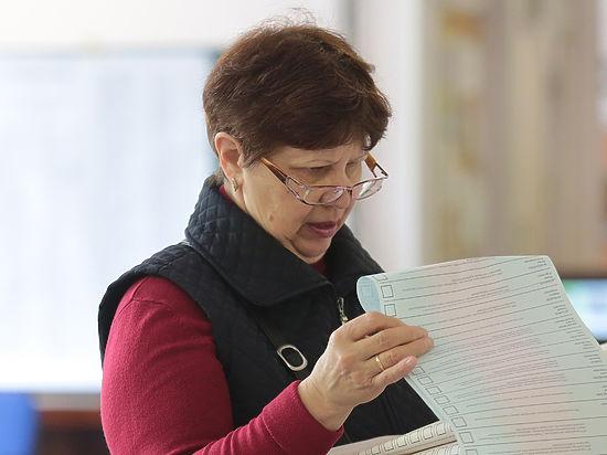 образец протокола заочного голосования собственников жилья