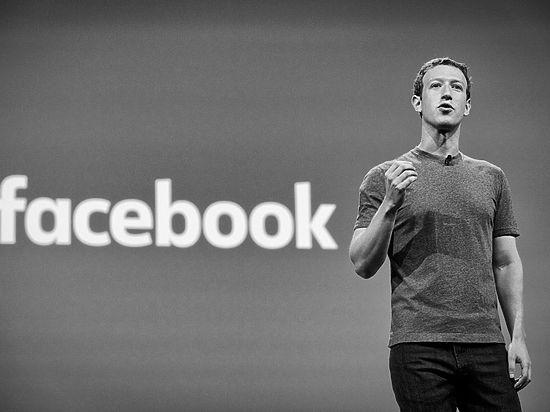 Школьника обвинили вовзломе аккаунтов глав Google и фейсбук