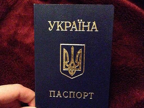 «Блок Петра Порошенко» неподдерживает введение виз для Российской Федерации