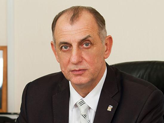 ВПетербурге корреспонденты требуют извинений отвице-спикера Дроздова