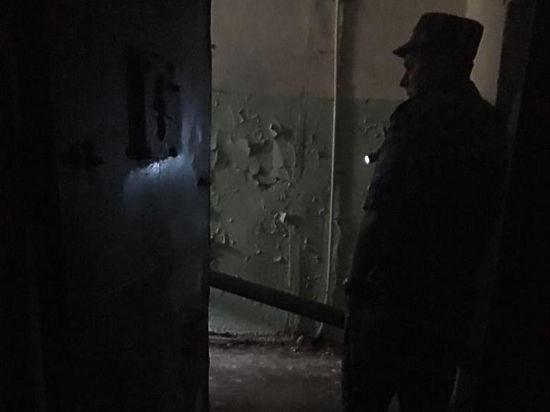 Мистика и ужасы питерских «Крестов»: что таит легендарная тюрьма