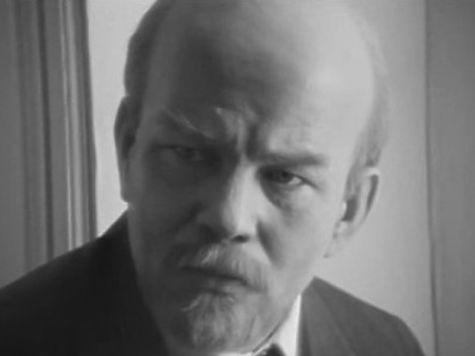 Галкин для шоу «МаксимМаксим» ищет юморную соведущую спышными формами