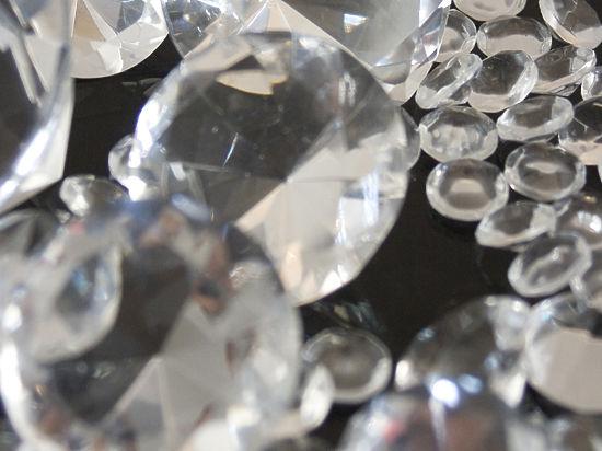Физики-экспериментаторы создали первый в мире кристалл времени
