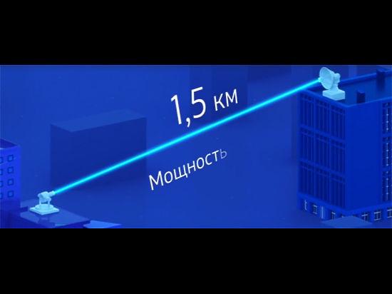 Российские  ученые  научились  заряжать  мобильные  телефоны  по  воздуху