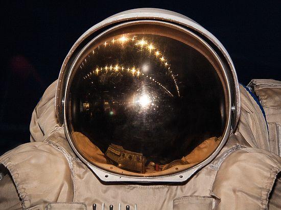 Полет наМарс понижает интеллект человека— ученые
