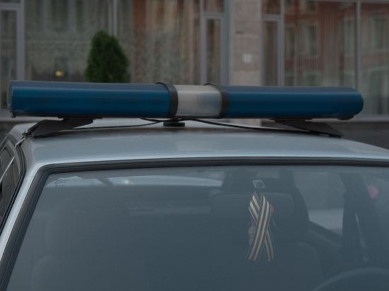 Вцентральной части Москвы неизвестные украли упрохожего сумку с13 млн руб.