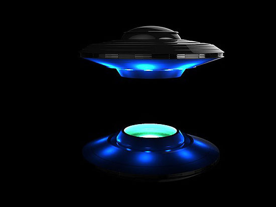 Бывший руководитель подразделения NASA запустил частный проект по поиску инопланетян