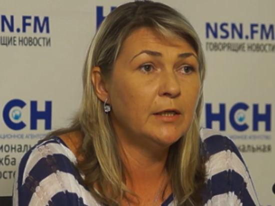 МинюстРФ пробует вызволить Ярошенко изамериканской тюрьмы