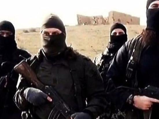 «Аль-Каида» угрожает миру новыми терактами