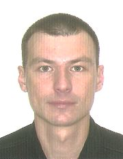 Виктор Шум