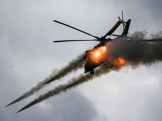 Секретное оружие России: чем можно подавить ПРО США
