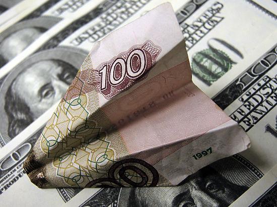Достойную зарплату россияне получат только в 2018 году