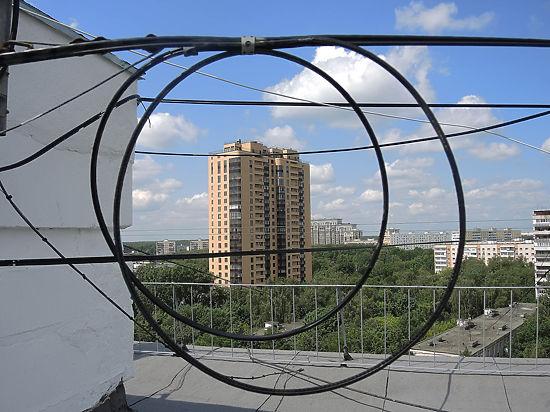 Средняя цена квартиры вновостройках Подмосковья снизилась на9% загод
