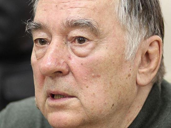 Проханов рассказал, когда взорвут Порошенко из-за Моторолы