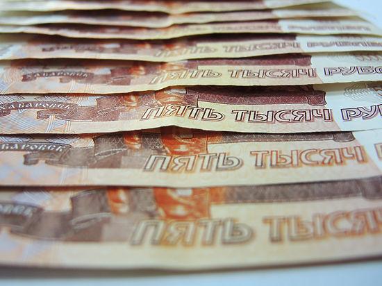 ФСИН загод заработала натруде заключенных 50 млрд руб.
