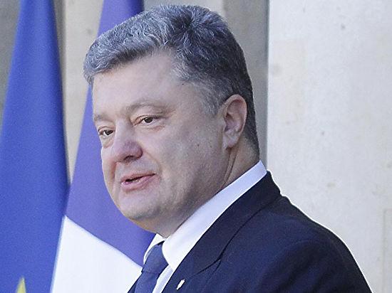 Силуанов назвал два условия для переговоров сКиевом подолгу