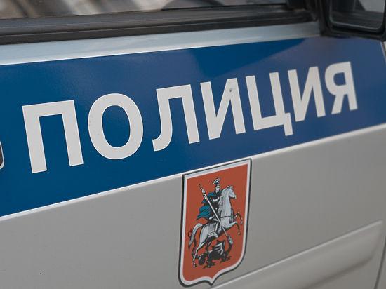 Застрелившего коллегу вМоскве бойца Росгвардии проверят навменяемость