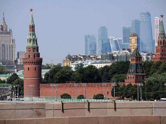 Эксперты: чем Россия может ответить США на новые санкции