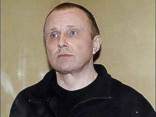 Мать пожизненного осужденного сотрудника ЮКОСа Пичугина попросила президента о сострадании