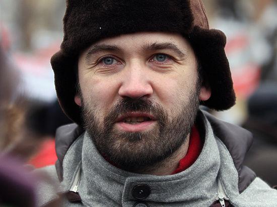 Представители Госдумы проигнорировали заседание Верховного суда по делу депутата Пономарева