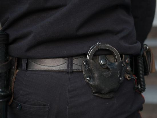 ВКазани арестован приверженец террористической организации ИГИЛ