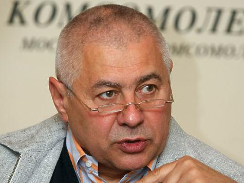 """Российская оппозиция после выборов: как выжить либералам. Обречены ли """"Яблоко"""" и ПАРНАС на уход с политической сцены?"""