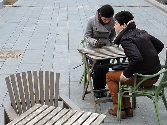 Психологи объяснили правила грамотного расставания