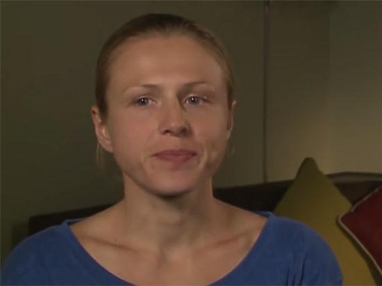 Информаторы WADA Юлия и Виталий Степановы получили награду от МОК