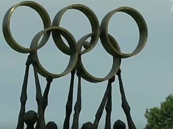 МОК не лишит погибшего борца Кудухова серебряной медали Олимпиады-2012