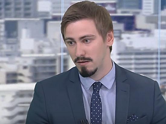 ВКремле прокомментировали информацию о«протестном потенциале» институтов