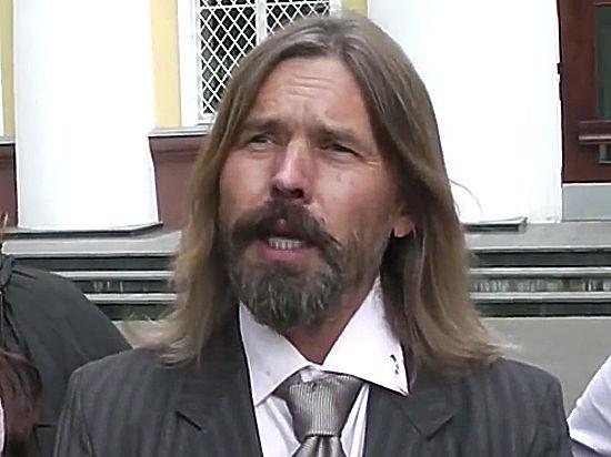 Сергей «Паук» Троицкий получил настоящий срок вЧерногории